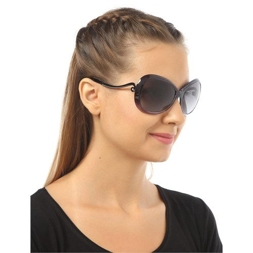 Exess E 1560 7970 Uo Kadın Güneş Gözlüğü