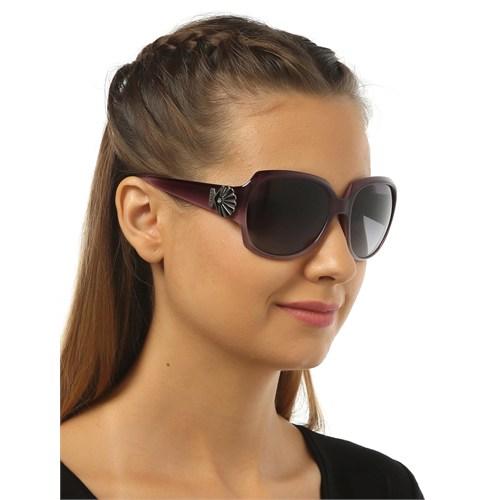 Exess E 1568 7936 Uo Kadın Güneş Gözlüğü