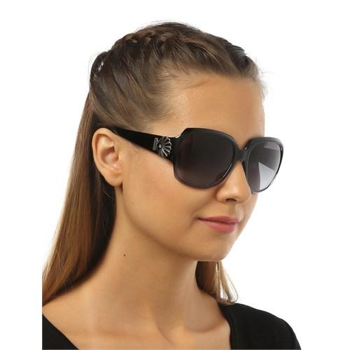 Exess E 1568 8002 Uo Kadın Güneş Gözlüğü