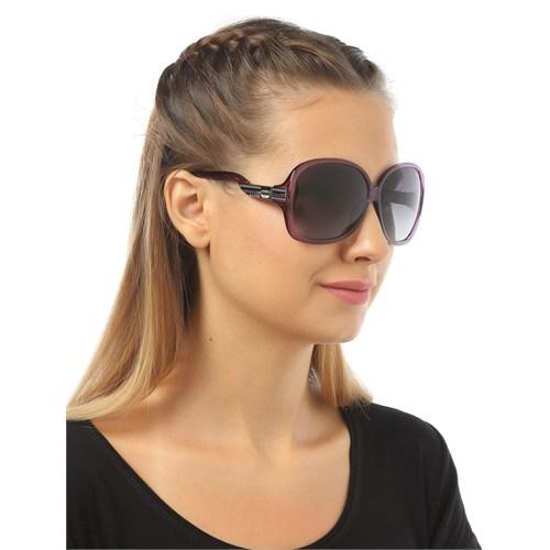 Exess E 1573 7932 Uo Kadın Güneş Gözlüğü