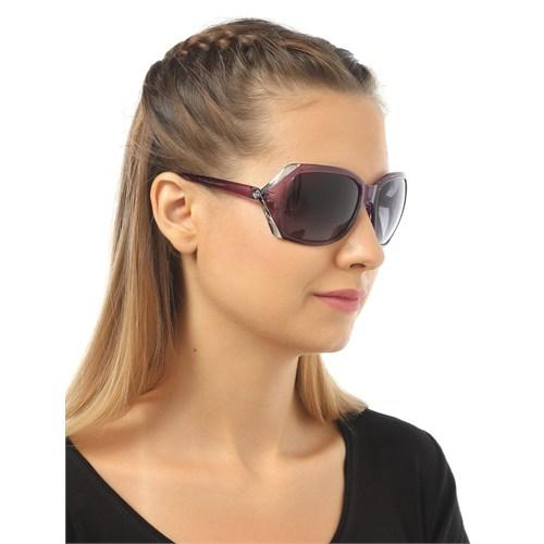 Exess E 1574 7932 Uo Kadın Güneş Gözlüğü