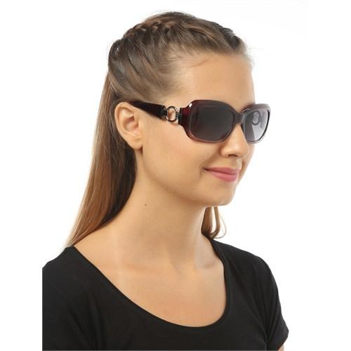 Exess E 1595 7535 Uo Kadın Güneş Gözlüğü