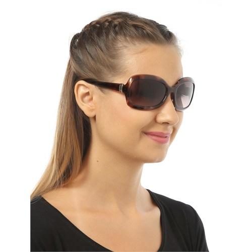 Exess E 1596 7085 Un Kadın Güneş Gözlüğü
