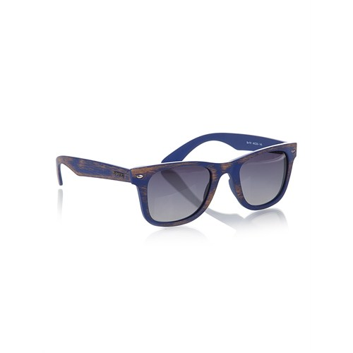 Swing Sw 101 Jeans 6 49 Unisex Güneş Gözlüğü