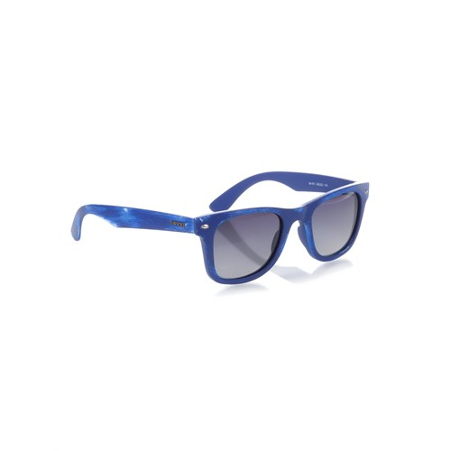 Swing Sw 101 Jeans 2 49 Unisex Güneş Gözlüğü