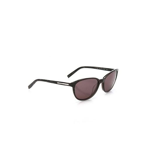 Esprit Esp 17825 538 Kadın Güneş Gözlüğü
