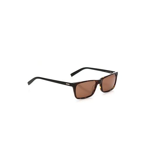 Esprit Esp 17799 511 Unisex Güneş Gözlüğü