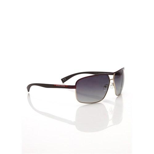 Aston Martin Amr 5211 07 65 Erkek Güneş Gözlüğü