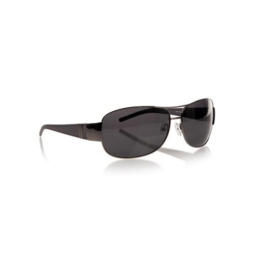 Aston Martin Amr 5209 07 64 Erkek Güneş Gözlüğü