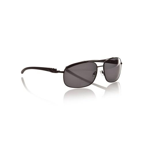 Aston Martin Amr 5253 01 58 Erkek Güneş Gözlüğü