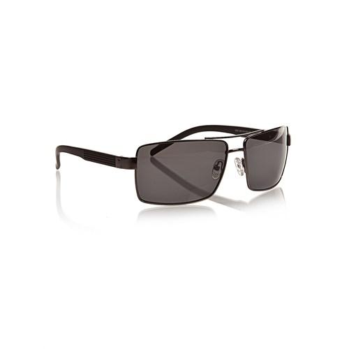 Aston Martin Amr 5225 01 60 Erkek Güneş Gözlüğü