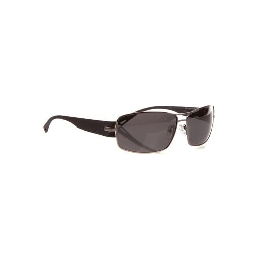 Aston Martin Amr 5222 04 55 Erkek Güneş Gözlüğü