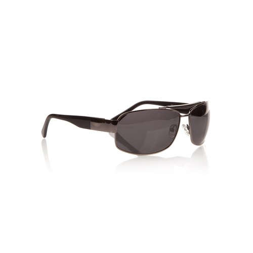 Aston Martin Amr 5213 02 64 Erkek Güneş Gözlüğü