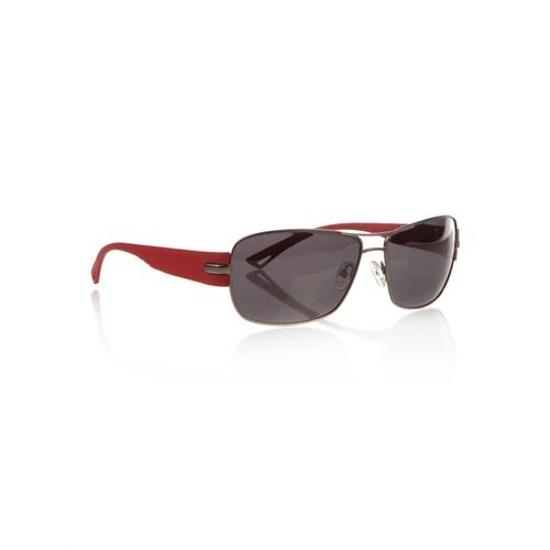 Aston Martin Amr 5218 01 62 Erkek Güneş Gözlüğü