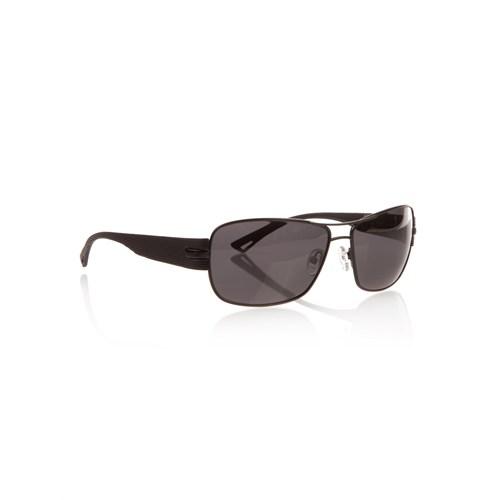 Aston Martin Amr 5218 03 62 Erkek Güneş Gözlüğü