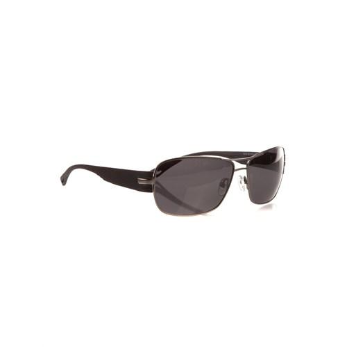 Aston Martin Amr 5218 04 62 Erkek Güneş Gözlüğü