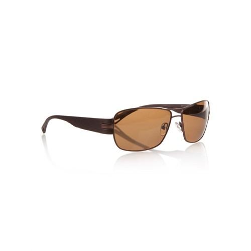 Aston Martin Amr 5218 57 62 Erkek Güneş Gözlüğü