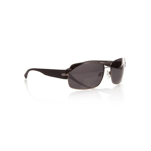 Aston Martin Amr 5219 02 61 Erkek Güneş Gözlüğü