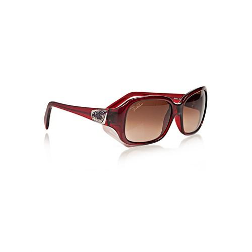 Emilio Pucci Ep 692 604 Kadın Güneş Gözlüğü