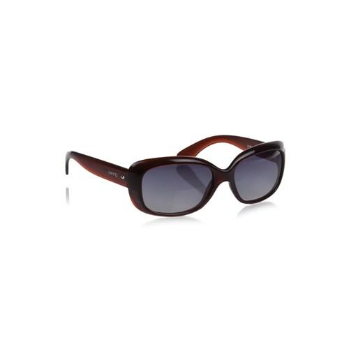 Swing Sw 137 01 56 Kadın Güneş Gözlüğü