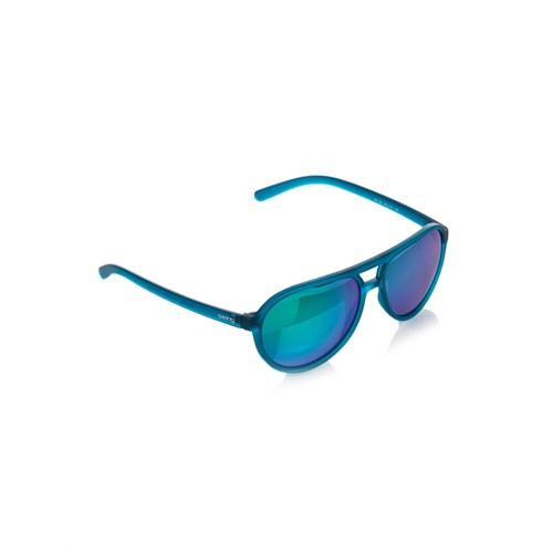 Swing Sw 142 262 55 Unisex Güneş Gözlüğü
