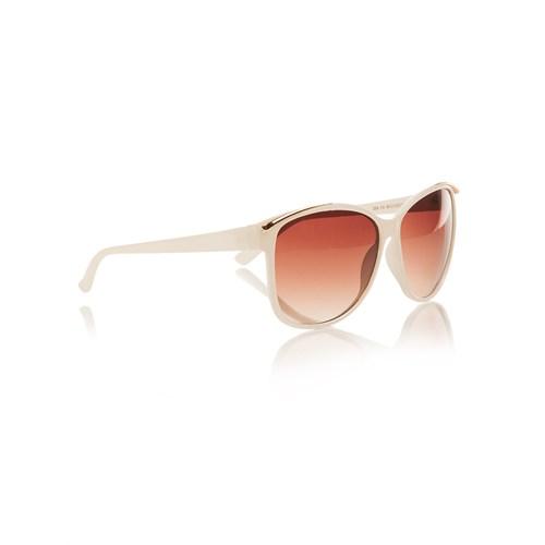 Rachel Rh 259 C4 Kadın Güneş Gözlüğü