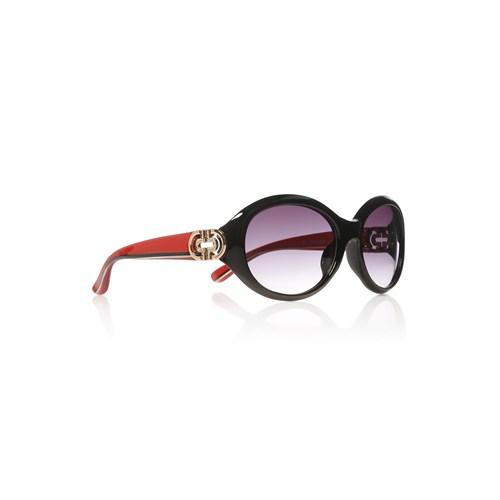 Rachel Rh 258 C8 Kadın Güneş Gözlüğü