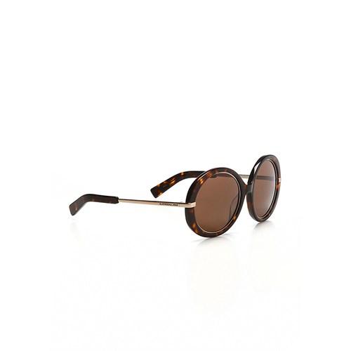 Karl Lagerfeld Kl 785 078 Kadın Güneş Gözlüğü