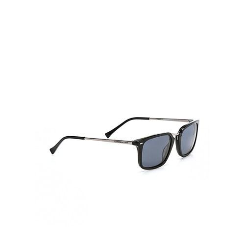 Karl Lagerfeld Kl 813 001 Unisex Güneş Gözlüğü