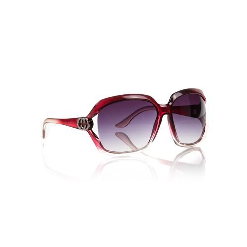 Donato Ricci Dr 1404 701 Kadın Güneş Gözlüğü