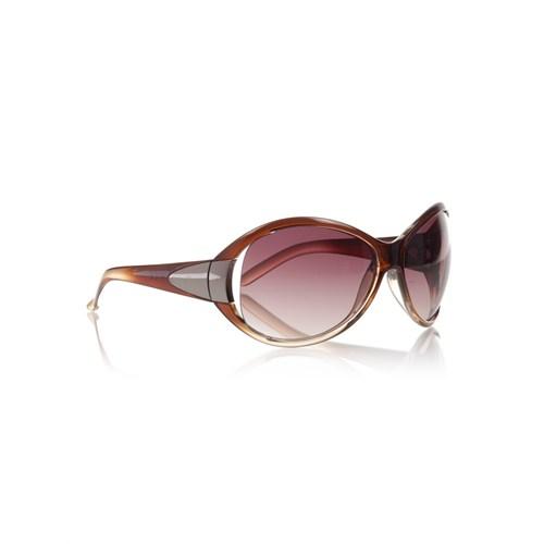 Donato Ricci Dr 1414 732 Kadın Güneş Gözlüğü