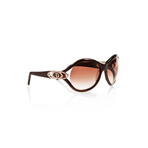 Donato Ricci Dr 1600 09 Kadın Güneş Gözlüğü