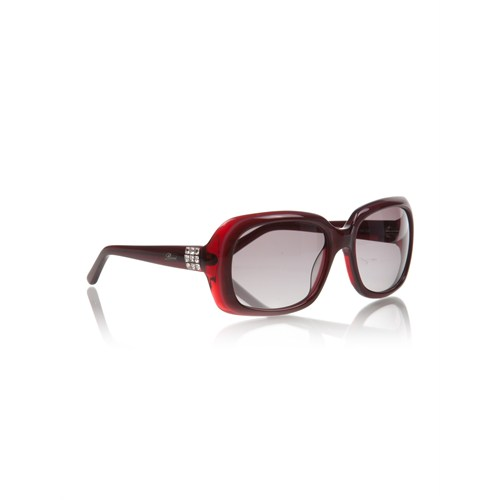 Donato Ricci Dr 1608 03 Kadın Güneş Gözlüğü