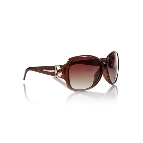 Donato Ricci Dr 3115 04 Kadın Güneş Gözlüğü