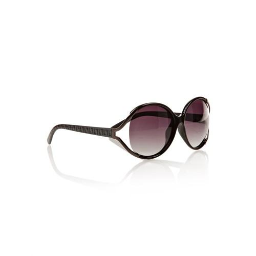 Donato Ricci Dr 5107 01 Kadın Güneş Gözlüğü