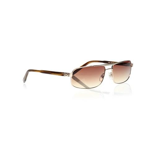 Façonnable F 1005 710 Erkek Güneş Gözlüğü