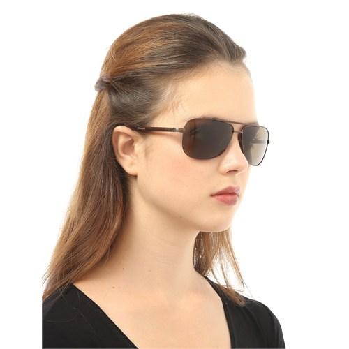 Façonnable F 1003 851 Erkek Güneş Gözlüğü