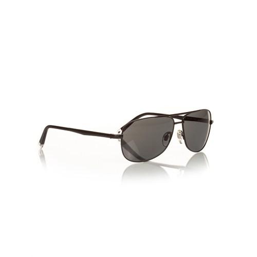 Façonnable F 1003 740 Erkek Güneş Gözlüğü
