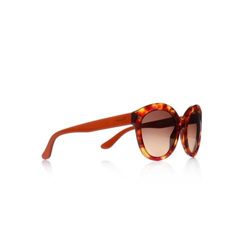 Salvatore Ferragamo Sf 677S 215 Kadın Güneş Gözlüğü