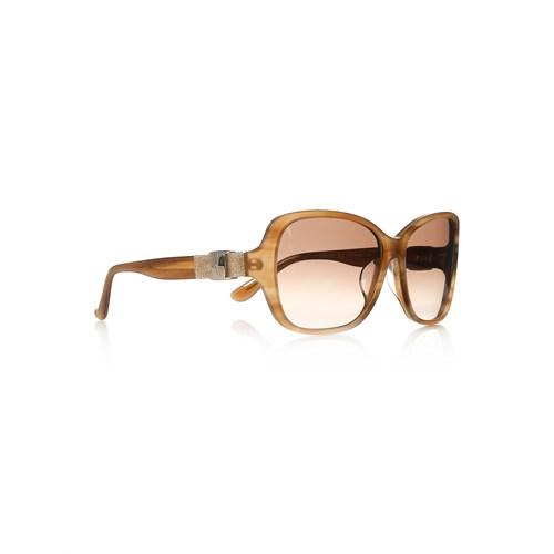 Salvatore Ferragamo Sf 657Sl 260 Kadın Güneş Gözlüğü