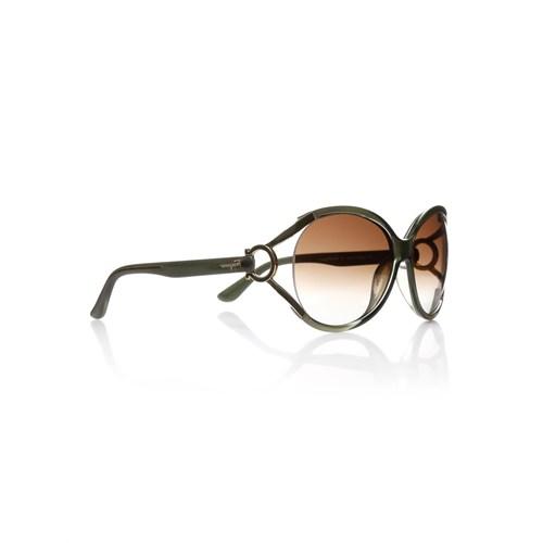 Salvatore Ferragamo Sf 600S 315 Kadın Güneş Gözlüğü