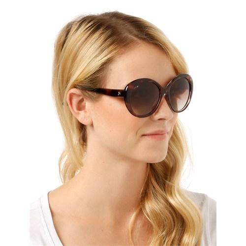 Exess E 1709 7085 Kadın Güneş Gözlüğü