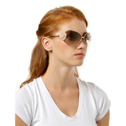 Emilio Pucci Ep 108 758 Kadın Güneş Gözlüğü