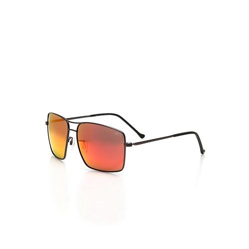 Adidas Ad 64/61 6057 Erkek Güneş Gözlüğü