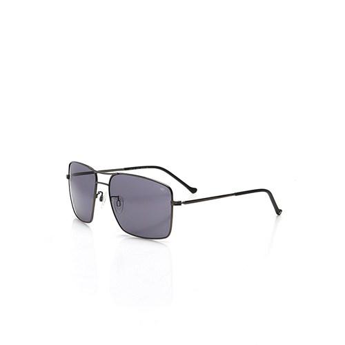 Adidas Ad 64/61 6055 Erkek Güneş Gözlüğü
