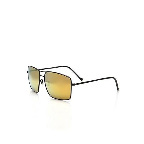 Adidas Ad 64/41 6054 Erkek Güneş Gözlüğü