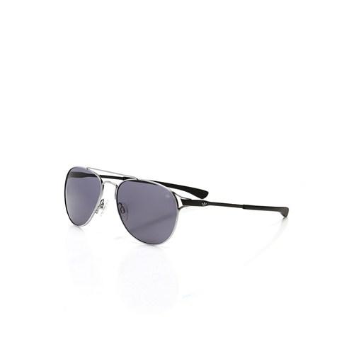 Adidas Ad 62/11 6050 Erkek Güneş Gözlüğü