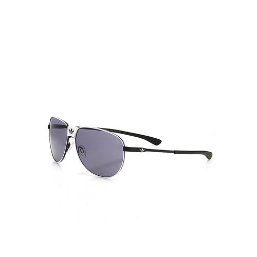 Adidas Ad 60/50 6054 Erkek Güneş Gözlüğü
