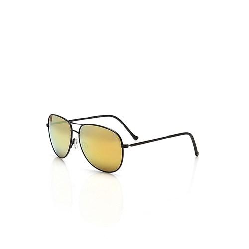 Adidas Ad 65/40 6054 Erkek Güneş Gözlüğü
