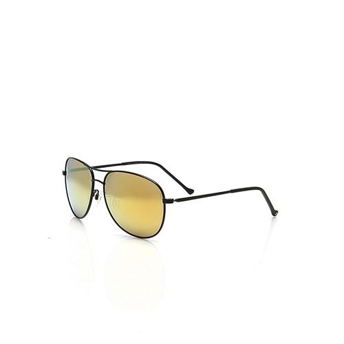 Adidas Ad 65/41 6054 Erkek Güneş Gözlüğü
